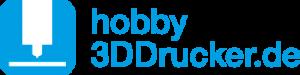 hobby3DDrucker.de