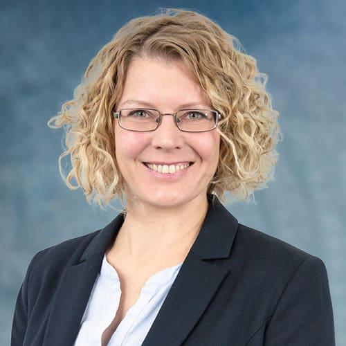 Nina Miehling